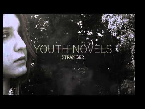 Youth Novels - Stranger