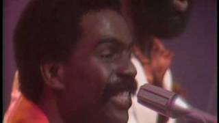 The Whispers - Homemade Lovin