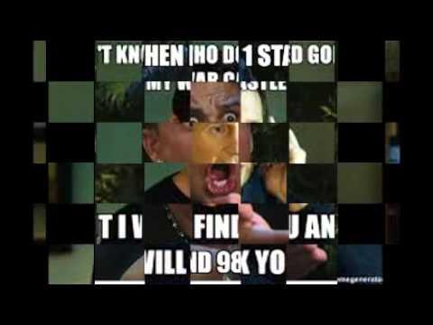 hqdefault 25 funny coc memes youtube