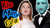 Harry Potter House Sorting on Buzzfeed! - YouTube