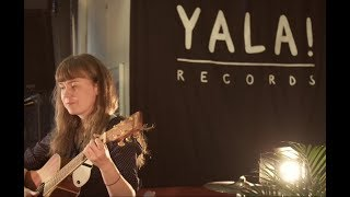 Alessis Ark - Wives (Yala! sessions) YouTube Videos
