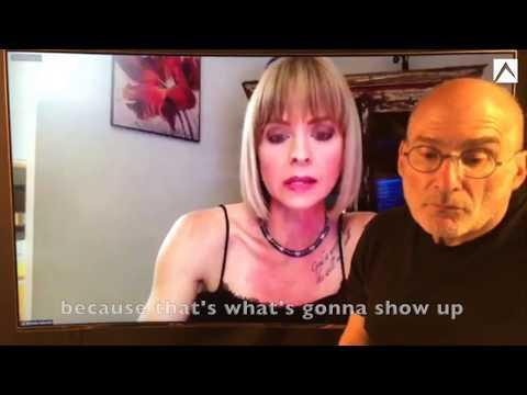 HIGHLIGHT REEL #84: Miranda Galovich - How Yelp helps!
