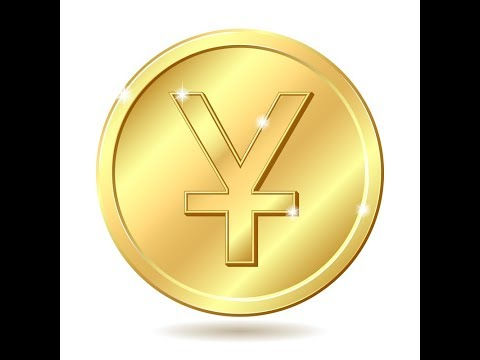 The Gold Backed Yuan Story Forks Again as More Cracks Appear in the Story