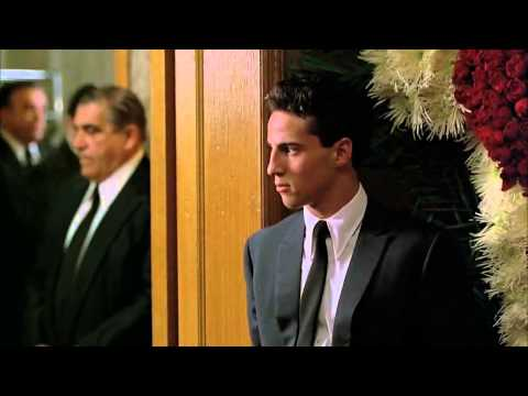 A Bronx Tale - Nobody cares