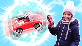 Видео игры для детей – Супер Детки в школе! - Видео приколы.