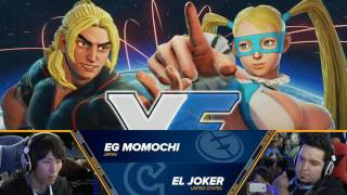 sfv evo 2016 day 1 pools part 6 cpt 2016