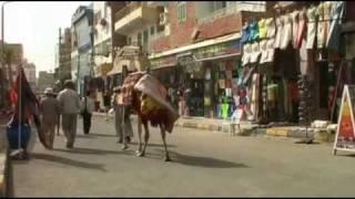 Египет. Хургада.(Документальный фильм производства кинокомпаний FOX FILM PRODUCTION. Хургада. Египет. Декабрь 2010 года. Туристическ..., 2011-09-19T18:42:59.000Z)