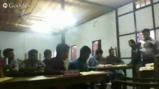Lumding College ( Commerce Stream) ( Room No. 2 )