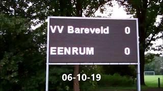 06-10-19 Bareveld-Eenrum
