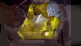 видео Алмазный инструмент: алмазные круги резцы сверла головки пасты
