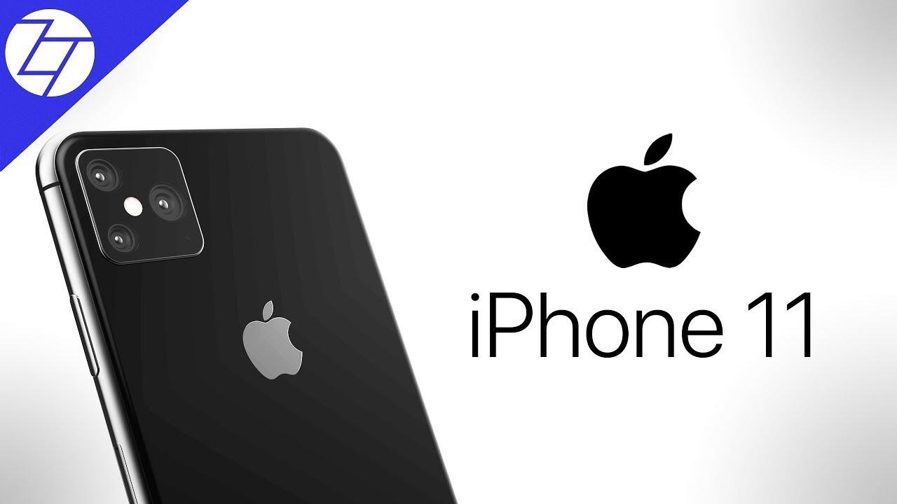 「邦尼LOOK」一切都 Pro! iPhone 11 正式登場(Apple iPhone11 Pro i11 Pro Max 怎麼選 懶人包總整理,Super Retina XDR 值 ...