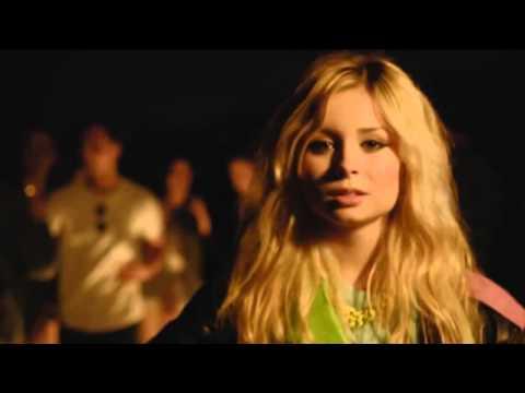 Nina - Ed Sheeran (OFFICIAL VIDEO)