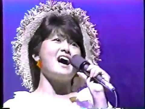 Miss Seventeen1984