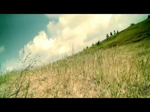 Mtv Roadies 8 -Theme Song (HD).mp4
