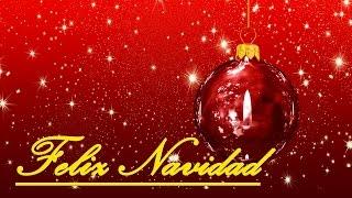 ¡ FELIZ NAVIDAD 2017 ! - Felicitación Original de Año Nuevo y Navidad para Compartir y Enviar