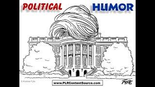 Political Humor