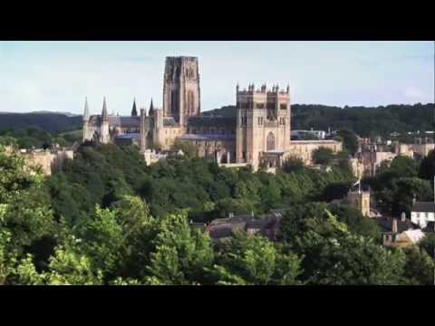 Freehold Investment for Student Accommodation in Durham, UK