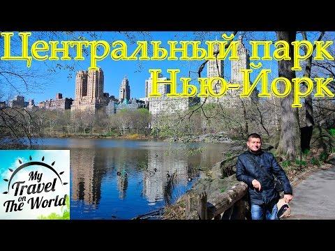 Кузьминский парк Усадьба Голицыных Усадьба Кузьминки