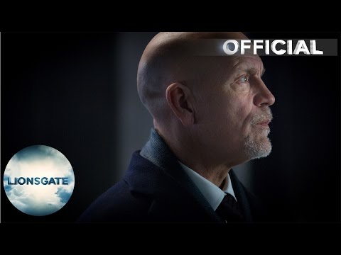 "Unlocked - Clip ""MI5 vs CIA"" - In Cinemas Now"