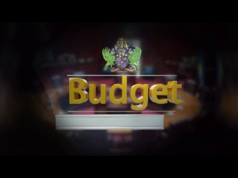 Prime Minister's 2018 Budget Address