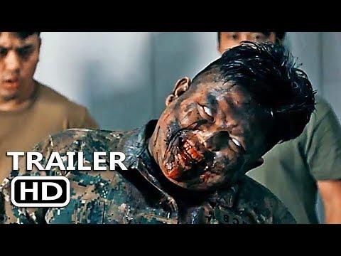 zombiepura-official-trailer-2018-zombie-movie