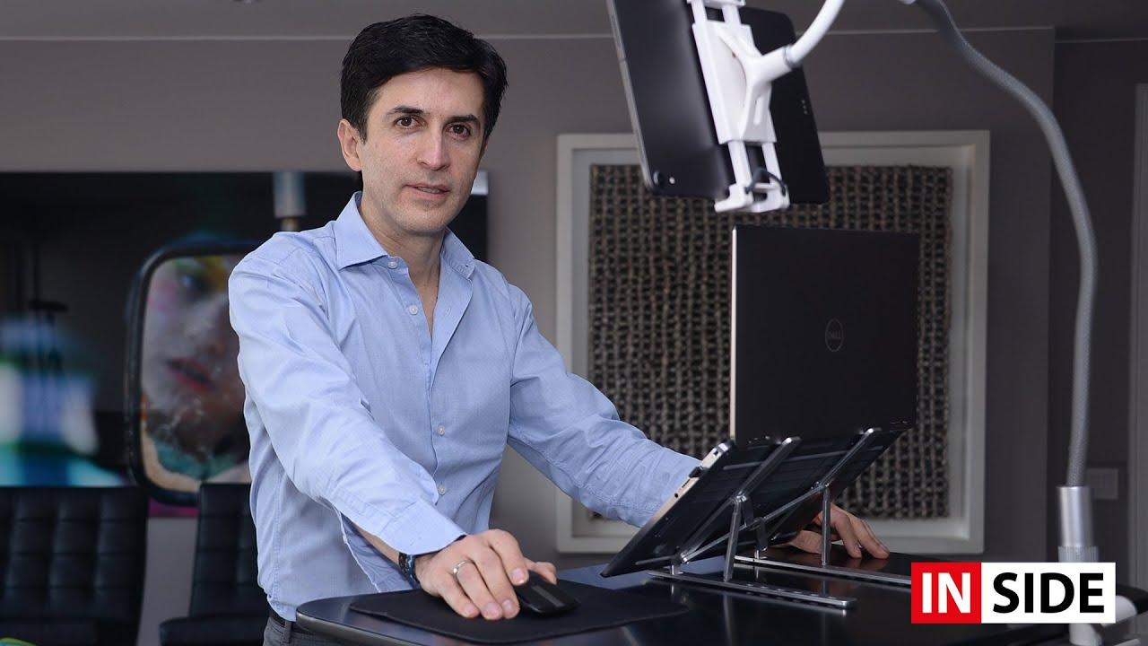 Juan Pablo Galán