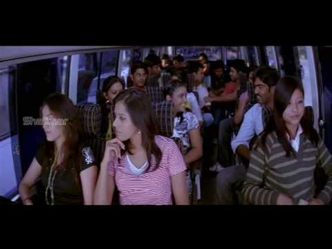 Current Telugu Movie Part 08/09 ||...
