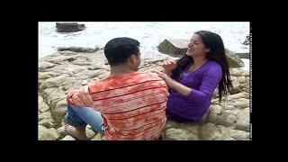 Hasan Ayissar  Igh Namaggar Ahbibino | Music souss , ا