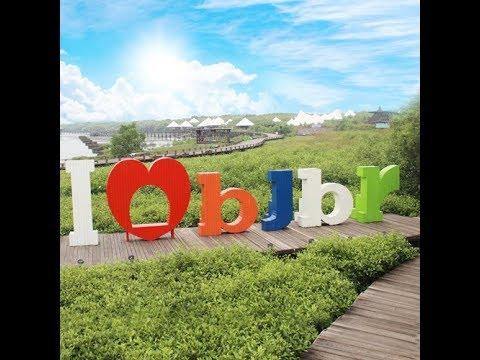 Pesona Wisata Dan Ragam Budaya Probolinggo Wisata Bjbr Probolinggo