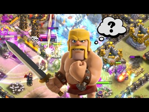The State of Clash of Clans