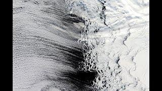 -mysterious-holes-antarctica-ice