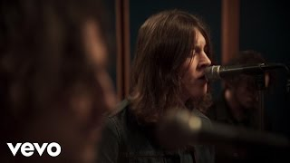 Blossoms - Charlemagne (Channel 4 Future Sounds)