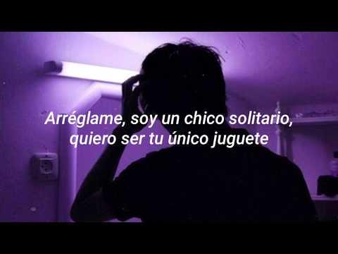 Cuco & Dillon Francis - Fix me (Sub. Español)
