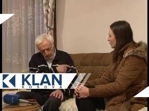 Detaje nga vrasja e trefishte ne Prizren
