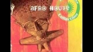 The Ultimate Afro- House Collection Chango (Inle-gue)
