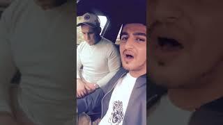 MC Bilal feat. Pietro Lombardi - Blind vor Liebe
