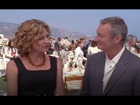 Youtube filmek - Bosszú és újrakezdés (2004) - teljes film magyarul