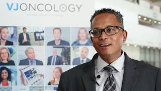 Molecular target therapy in pancreatic and liver cancer