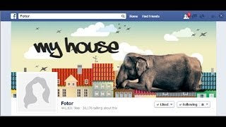 Facebook cover photo1-Fotor online-My house I love you