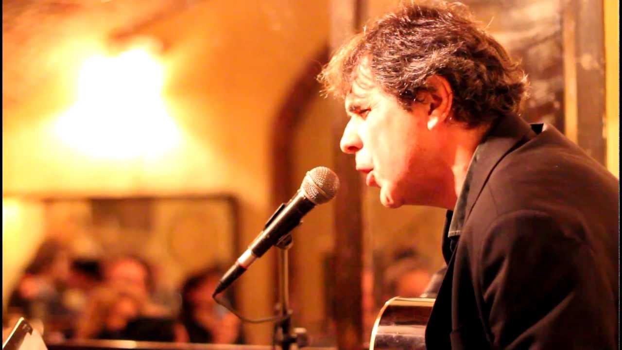 Paolo Pasi @Ronchi78