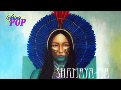 Shamaya-Ma