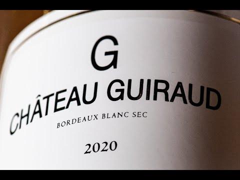 G de Château