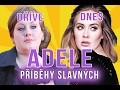 Adele_continuous_playback_youtube