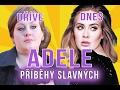 Adele 連続再生 youtube
