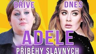 Adele: Jeden telefonát jí změnil život