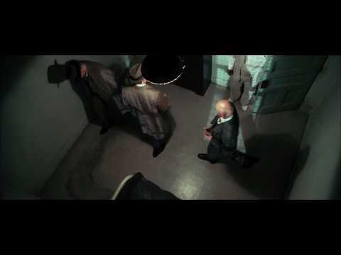 Shutter Island (2010) trailer