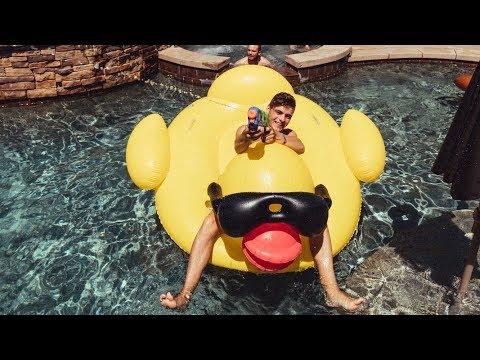 The Martin Garrix Show: S2.E6 Palm Springs