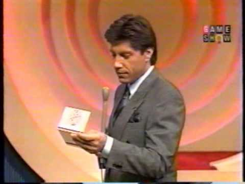 Match Game (1990), pt. b1 - YouTube