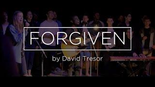 Forgiven (Official Music Video) // David Tresor