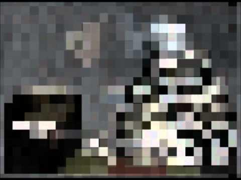 nirvana serve the servants solo acoustic 1993